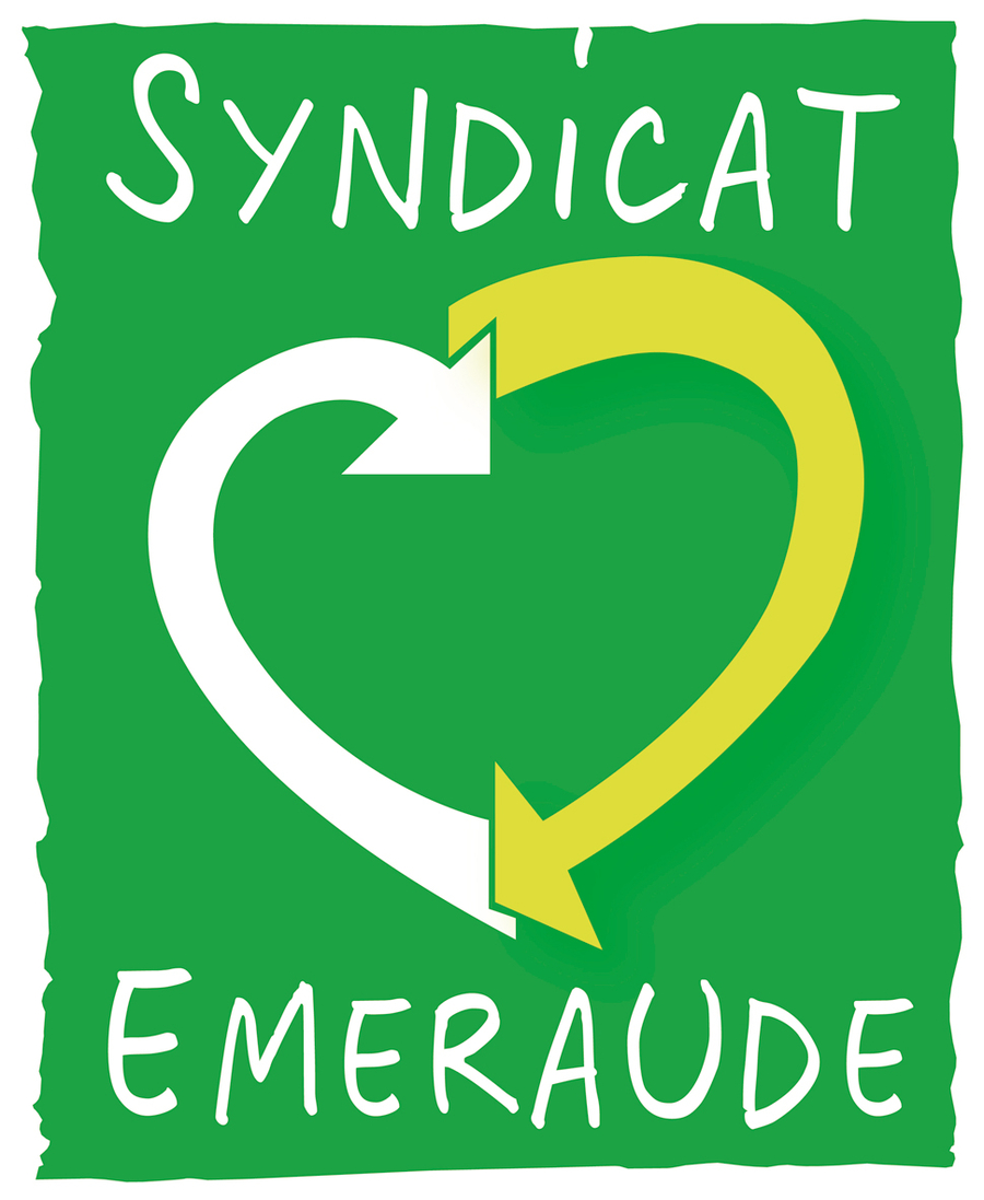 Syndicat Émeraude
